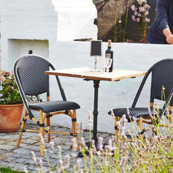 Sika Design Dining Chairs