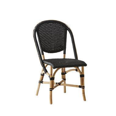 Sika Design Sofie Side Bistro Chair