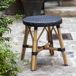 Sika Design Stools & Benches