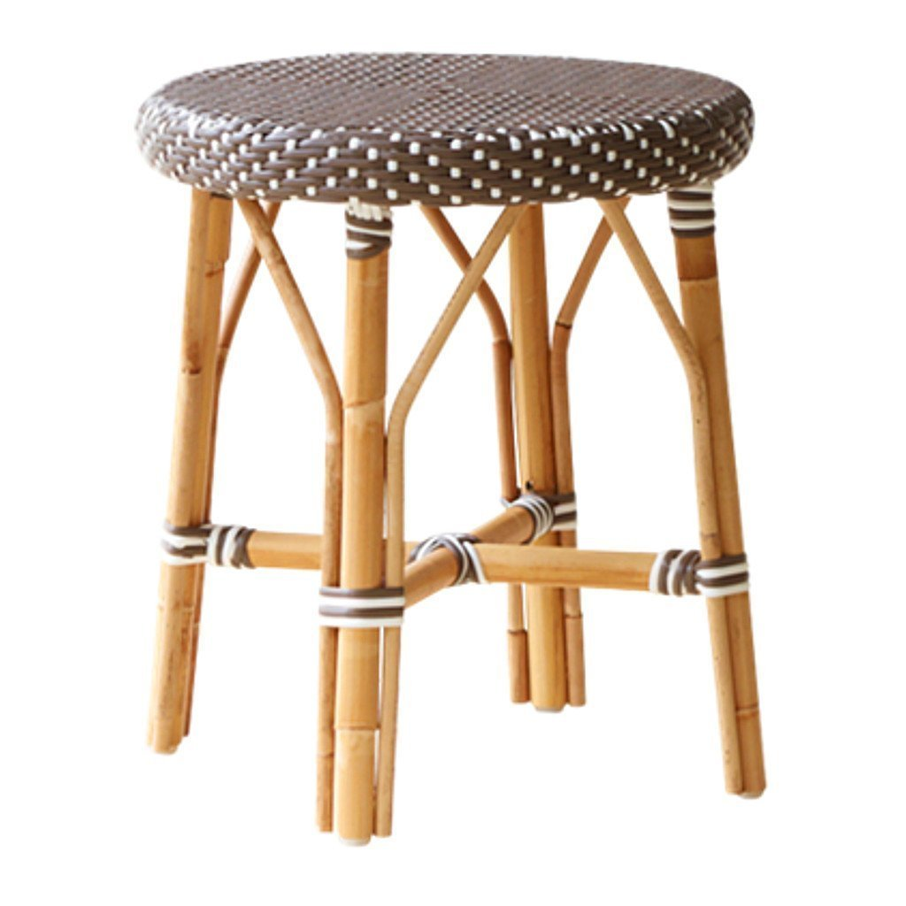 Sika Design Simone Dining Stool