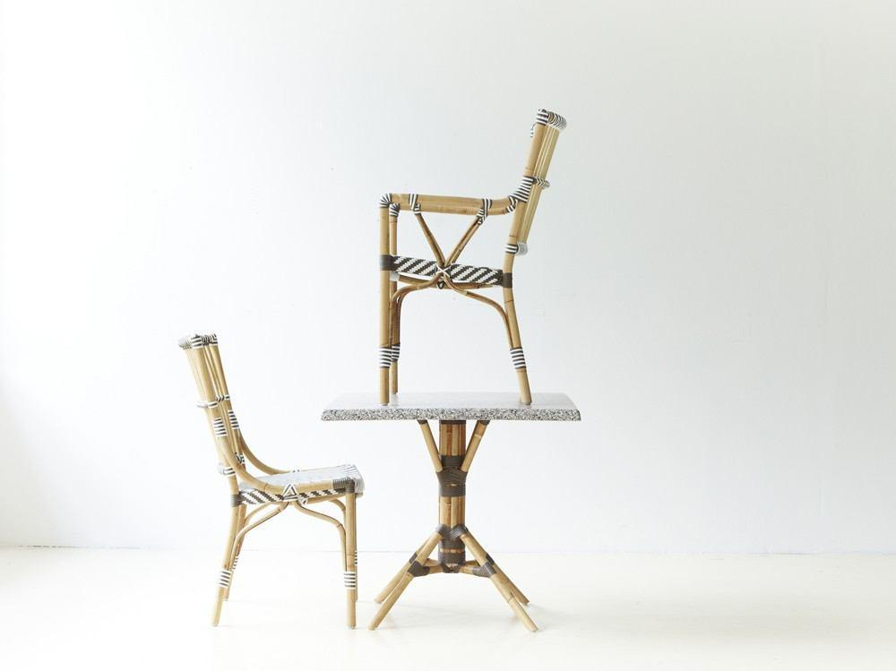 Sika Design Monique Side Chair