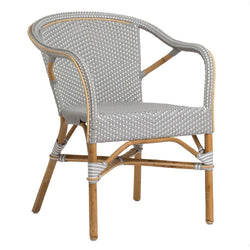 Sika Design Armchairs