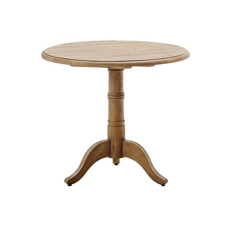 Sika Design Michel Cafe Table