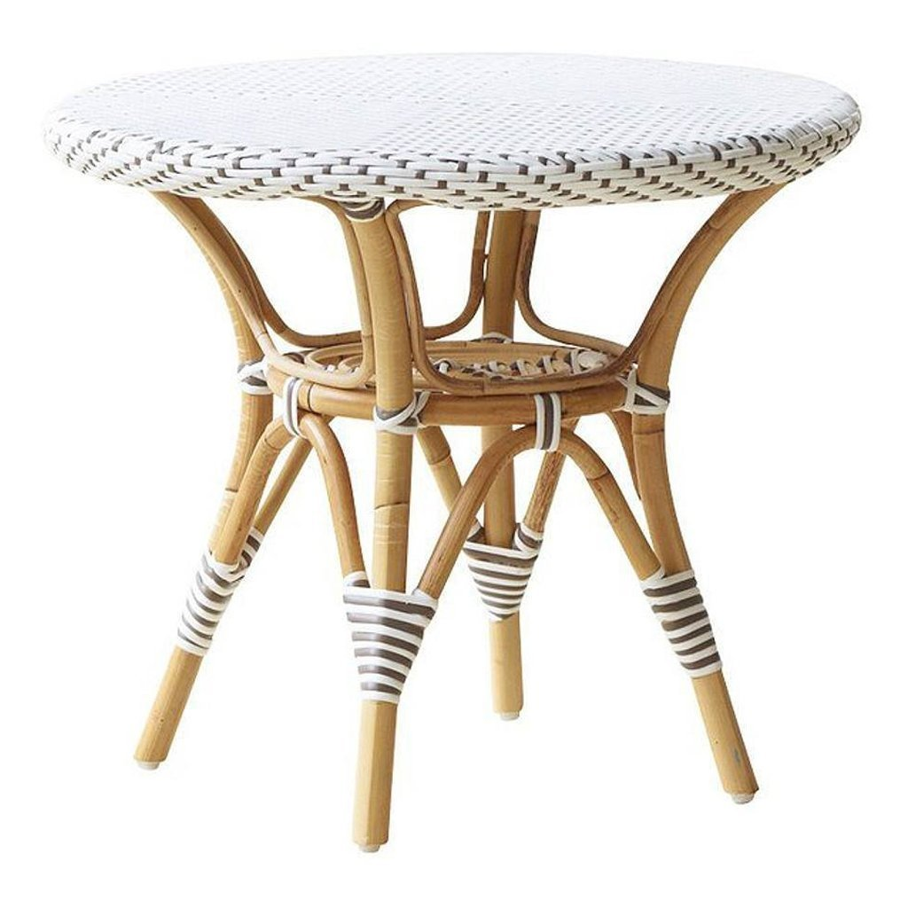 Sika Design Danielle Side Table