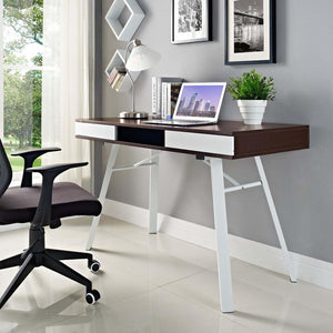 Modway Stir Office Desk