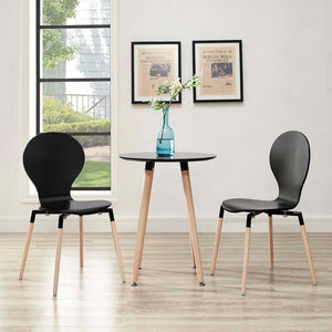Modway Path Dining Chair - Set of 2