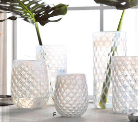 Roost - Vases | MapleNest on decorating with pebbles, flowers with pebbles, planter with pebbles, fireplace with pebbles, jar with pebbles, painting with pebbles, table with pebbles, glass with pebbles, tree with pebbles, pot with pebbles, water with pebbles, jewelry with pebbles, rug with pebbles,