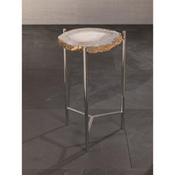 Zodax Accent Tables
