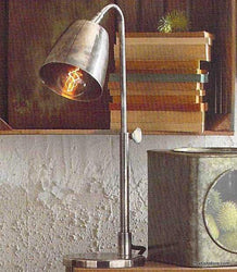 Roost - Desk Lamps