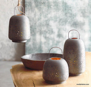 Roost Constellation Lanterns