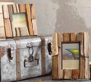 Roost Driftwood Frames