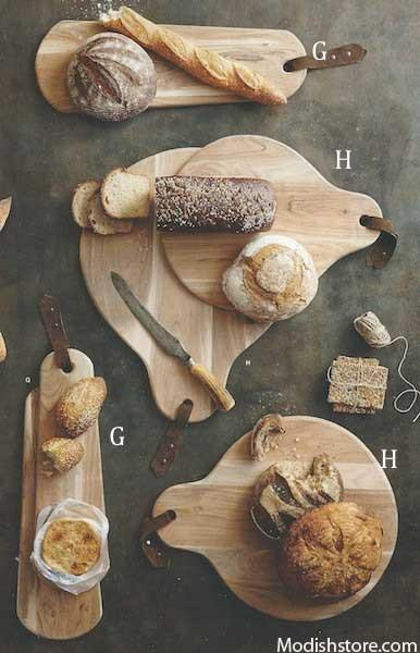 Roost Grano Cutting Boards