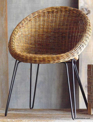 Roost Nest Chair