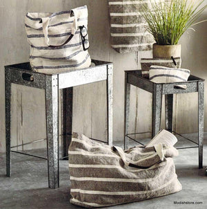 Roost Ridgway Nesting Tables - Set/2