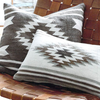 Roost Durango Pillow Covers
