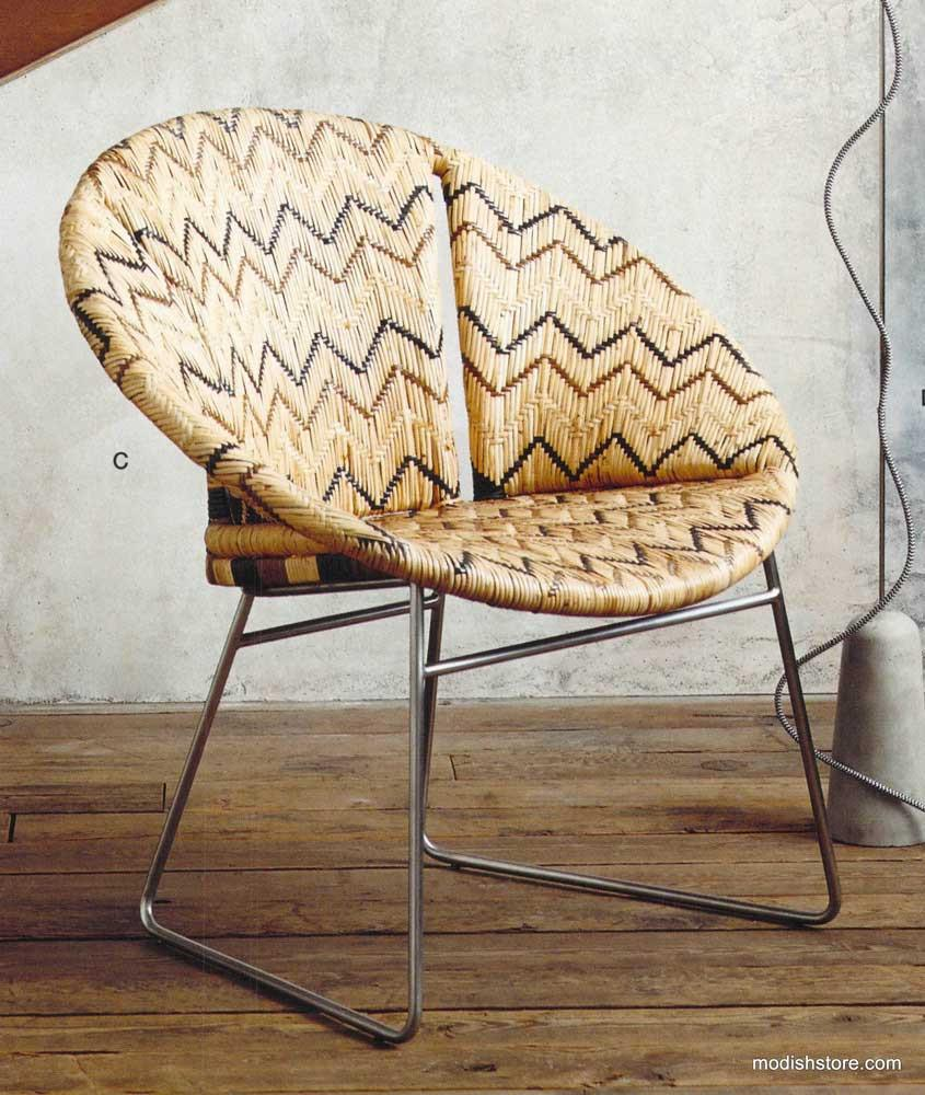 Roost Zig - Zag Chair