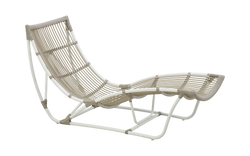 Sika Design Outdoor Patio Daybed
