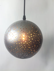 Constellation Pendant Lamp