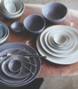 Roost Onda Nested Bowls - Set Of 4