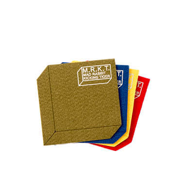 SprezzaBox Corporate Gifting Coasters