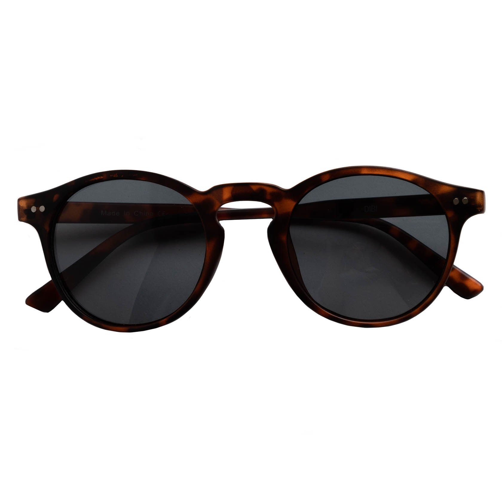 4ac91b1f42b82 Accessories - Dark Brown Tortoise Sunglasses