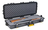 Plano 108361 All Weather™ Rifle/Shotgun Case 40""