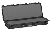 Plano 109440 Field Locker™ Tactical Long MIL-SPEC Gun Case 46""