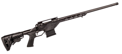 Savage Arms 10 BA in 6.5 or .308