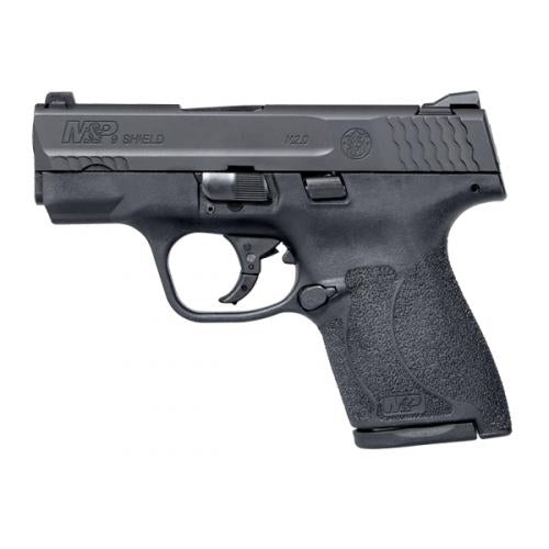 Smith & Wesson M&P M2.0 Shield 9mm