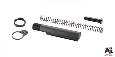 ATI AR-15 Military Buffer Tube Assembly
