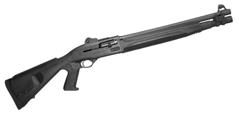 Beretta 1301 Tactical Pistol Grip Shotgun - First Responders Only