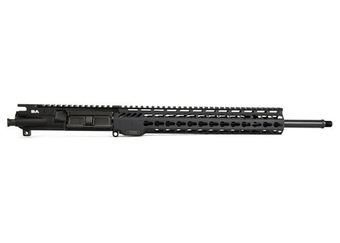 "Ballistic Advantage Complete Upper 5.56 NATO 16"" Performance Barrel"