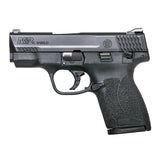 Smith & Wesson M&P Shield 45 ACP