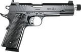 Remington 1911 R1 Enhanced Threaded Barrel .45acp