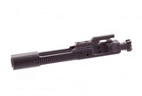 CMT M16 Bolt Carrier Group Phosphate Complete