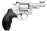 "Smith & Wesson Model 317 .22LR 3"" Barrel"