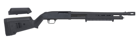 Mossberg 500 Magpul Series Breacher Barrel