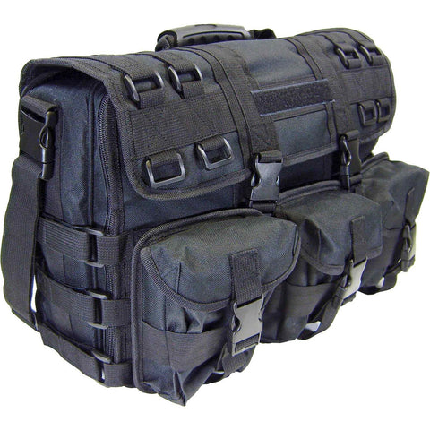 PS Products Spec Ops Overnight Bag