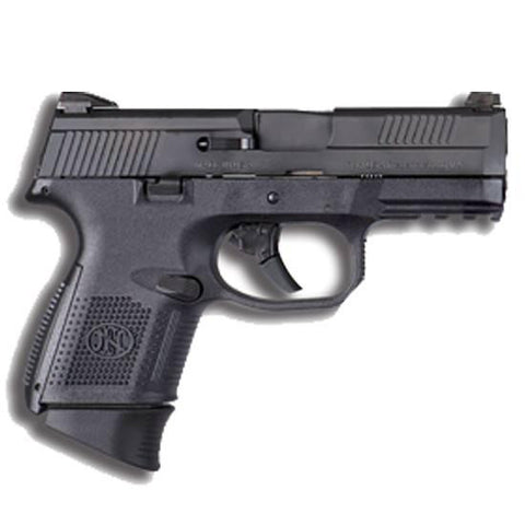 FNS-9 Compact 9mm 3 Magazines - First Responders Only