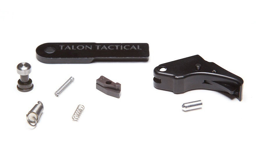 Apex Tactical Action Enhancement Trigger Kit S&W M&P Shield