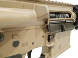 "Aero Precision AC-15 Complete Rifle FDE ""Dealer Exclusive"""