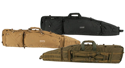 Blackhawk Long Gun Sniper Drag Bag