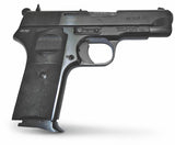 Century Arms Zastava M88A Pistol 9MM S/A 2-Mags NEW CONDITION
