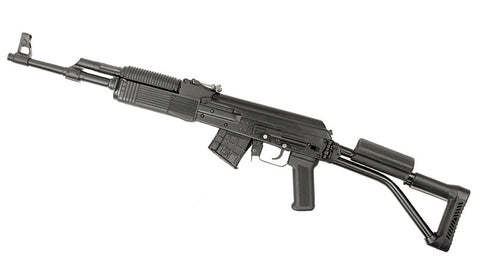 FIME Vepr AK-47 7.62x39 Side Folding Tubular Stock