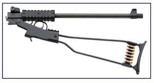 Chiappa Little Badger .22LR Rifle