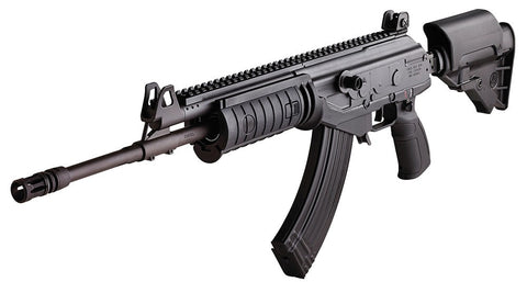 IWI Galil ACE Rifle 7.62X39mm - First Responders Only