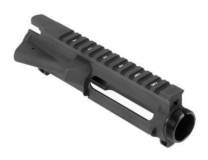 LBE AR15 Stripped Upper Receiver