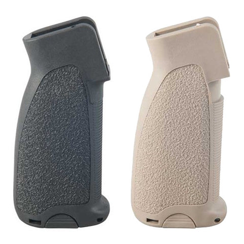 BCM Gunfighter Grip Mod 0