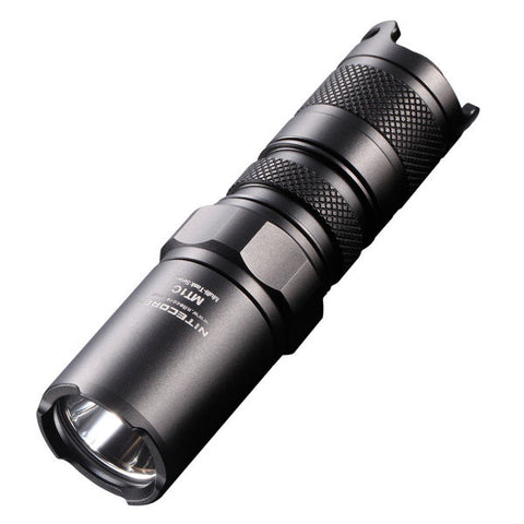 Nitecore MT1C Flashlight 280 lm