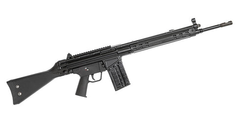 Century Arms C308 Semi-Auto Rifle .308